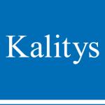 Avis client Kalitys